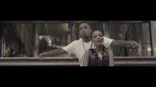 K.O ft Nandi Mngoma - Skhanda Love