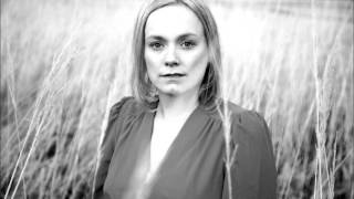 Watch Ane Brun What I Want video