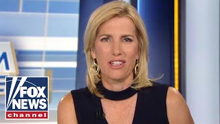 Laura Ingraham: Anatomy of a media freak out