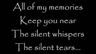 Watch Within Temptation Memories video