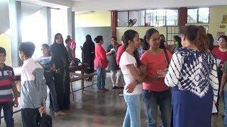 |Education] PSAC : La fin du suspense pour plus de 18 000 élèves