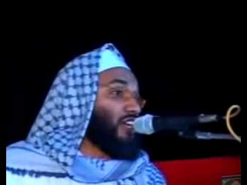 Ramdan Speech Ep Aboobakkar Qasimi video