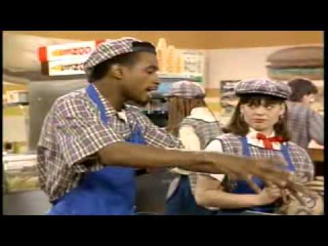 In Living Color  Lashawn at fast food restaurant - YouTube2_xvid