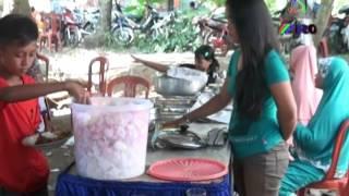 Dokumentasi Keluarga Mangku Cimahi