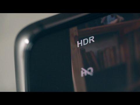 Зачем смартфону HDR? Что такое HDR-режим и как он работает?