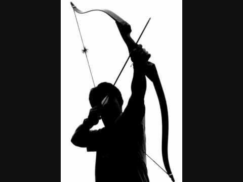 Пикник, Эдмунд Шклярский - Я пущеннаЯ стрела