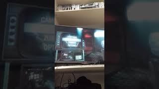 Comment avoir le succès Zork sur Black Ops Duty 1