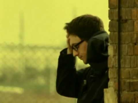 Graham Coxon - You Always Let Me Down