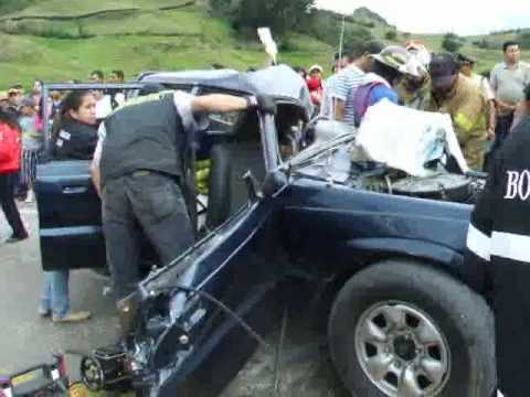 accidente2.avi
