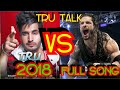 Tru Talk    Jassi Gill Vs Roman Reigns (Official Video)   Sukh E   Karan Aujla   New Song 2018.mp4