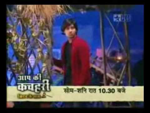 Kumar Sanu And Alka Yagnik..sad song