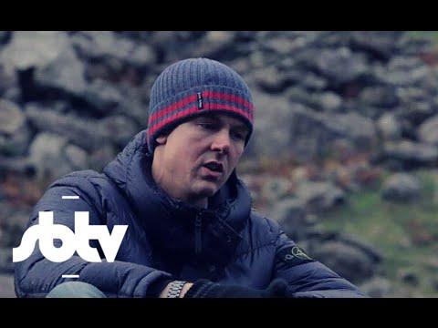 Mobb Ryder | Behind A Fake Smile [music Video]: Sbtv | Grime, Ukg, Rap