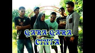 download lagu Gara Gara Cinta Episode 1 Film Lucu Bahasa Jawa gratis