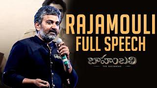 rajamouli-full-length-speechbaahubalithe-beginning-audio-launch-live