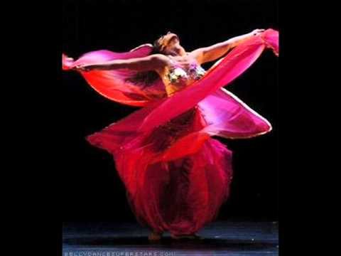 Musica Para Danza Arabe Cancion 1 video