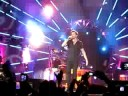 Youtube replay - Juanes En Concierto