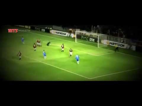 Oscar  Whered You Go _ Chelsea FC ▶Goals and Skills 2013 HD