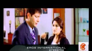 Khushiyaan - Official Dialogue teaser -