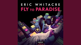 Fly To Paradise Radio Edit