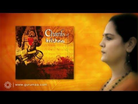 Shri Krishan Govind Hare Murare Hey Nath Narayan Vasudeva -...