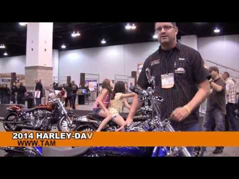 2014 Harley Davidson FXSBSE CVO Softail Breakout Screamin Eagle Motorcycles  Models review