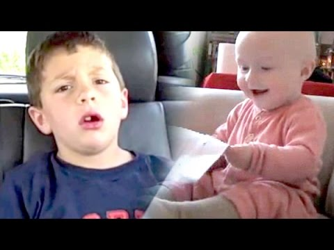 baby laughing at paper ripping When micah's dad, marcus, uploaded his first video to youtube in 2011 and titled it baby laughing hysterically at ripping paper, he had no idea that the video would instantly go viral and be.
