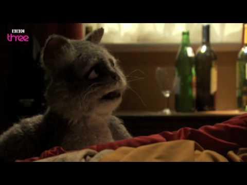 Watch The Mongrel (2014) Online Free Putlocker