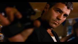 From Dusk Till Dawn - Trailer 1