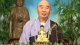 Tập 186 - (HQ) Kinh Đại Thừa Vô Lượng Thọ - Pháp sư Tịnh Không chủ giảng - cẩn dịch cư sĩ Vọng Tây