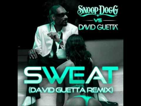 Sweat - Snoop Dogg +lyrics (extra Bass) video