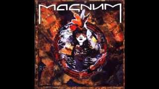 Watch Magnum Back In Your Arms Again video