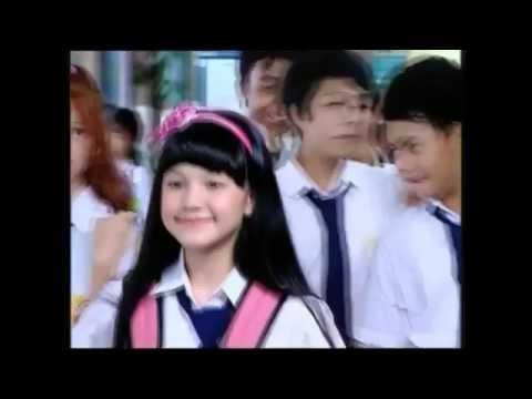 Trailer Hanya Kamu Coboy Junior