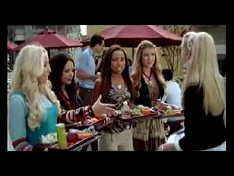 Teenage girls in movies 10 - 3 3