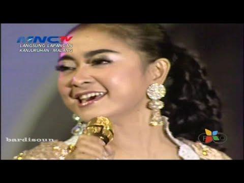 Sandiwara Cinta - Uut Permatasari & Virzha - OM Nirwana | MNCTV Festival Malang