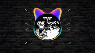 Dj Dalinda aisyah cantik remix slowbeat 2018(tik tok) special audio spectrum