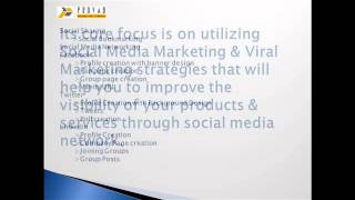 Social Media Agency, SMO Services, Social Media Campaign, Social Media Marketing Plan