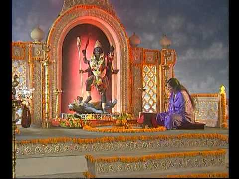 Athah Shri Kilak Stotra Full Song Shri Durga Stuti