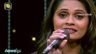TNL Tv Rasanandaya Program - 2020/03/25( Rushan Maduranga &Ridma Sathsaranie& Sameera Premachandra )