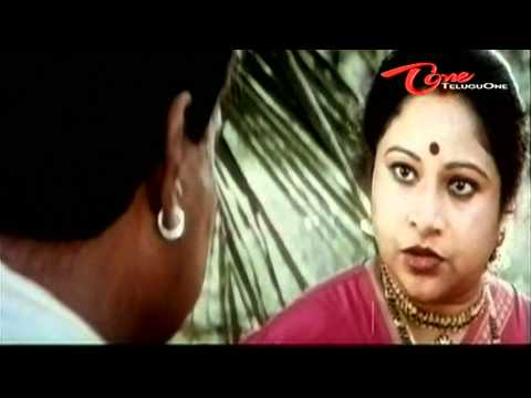 Telugu Comedy Scene Between Kota – Jayachitra Photos,Telugu Comedy Scene Between Kota – Jayachitra Images,Telugu Comedy Scene Between Kota – Jayachitra Pics