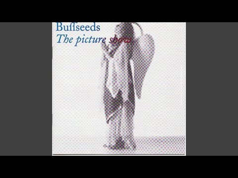 Buffseeds - Everything You Touch Turns To Gold