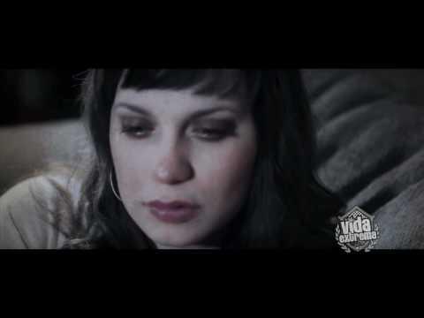 Funky – ft. Christine D'Clario – Te Necesito – Vida Extrema