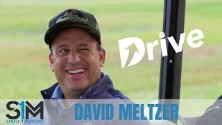 DAVID MELTZER, The Compassionate Capitalist (MUST WATCH)