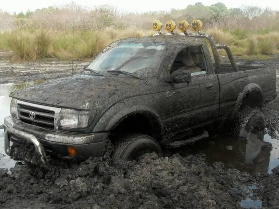 similiar toyota tacoma engine durability keywords toyota tacoma 2 7 engine toyota wiring diagram