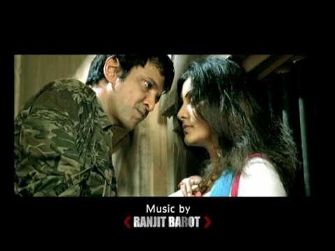 Sankat City by  Moser Baer Home Video   Buy Hindi Movies VCD and DVD Online