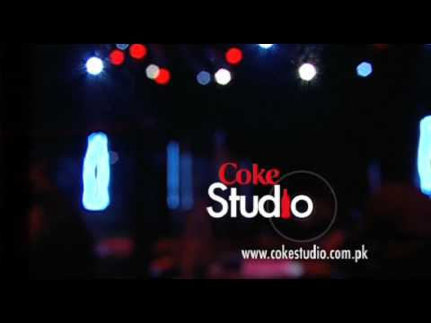 Coke Studio Pakistan Season 3 Episode 1 Promo