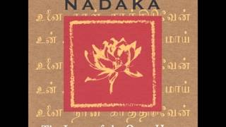 Hd 1080p Nadaka Mandalam The Lotus Of The Open Heart
