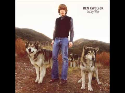 Ben Kweller - I Need You Back