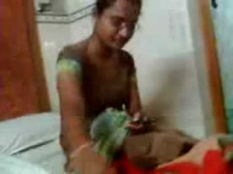 Hot Bed Room Seens Of Sweta video