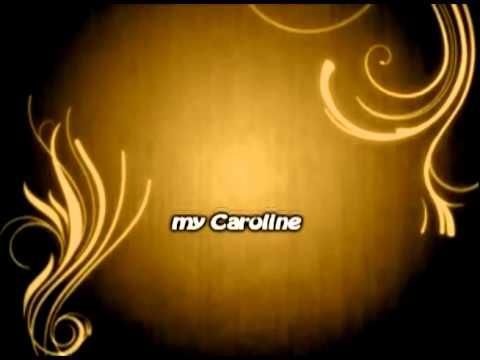 Brandi Carlile - Caroline