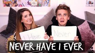 download lagu Never Have I Ever With My Sister gratis